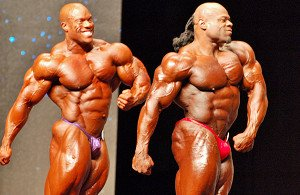 synthol anabolic steroids