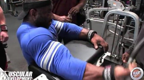 dexter jackson arms sept 2015