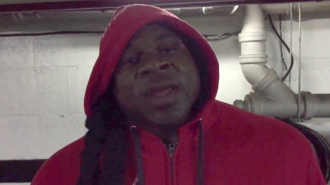 kai greene message 2