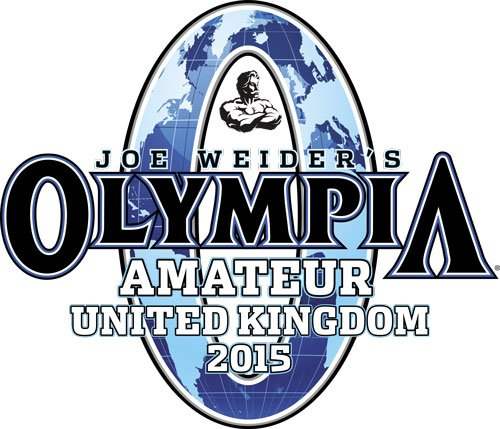 OLYMPIA-AMATEUR-UNITED-KINGDOM-2015_small