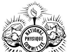 NPC publish 2018 USA contest list