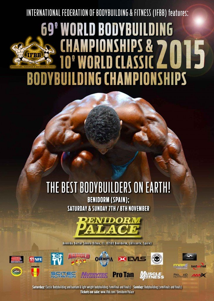 69-world-bb-champ-and-10-world-classic-bb-poster-728x1024