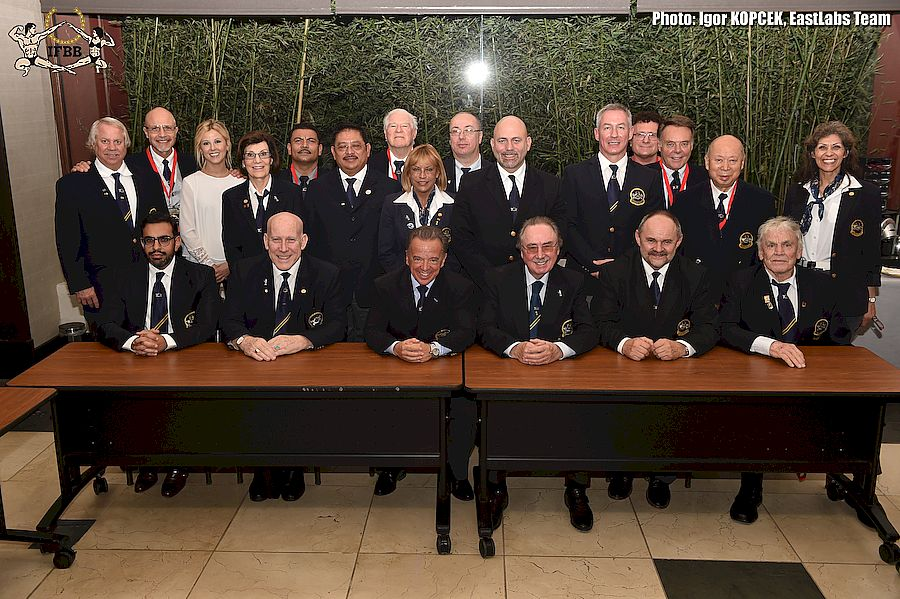 ifbb-2015-executive-council-meeting-2