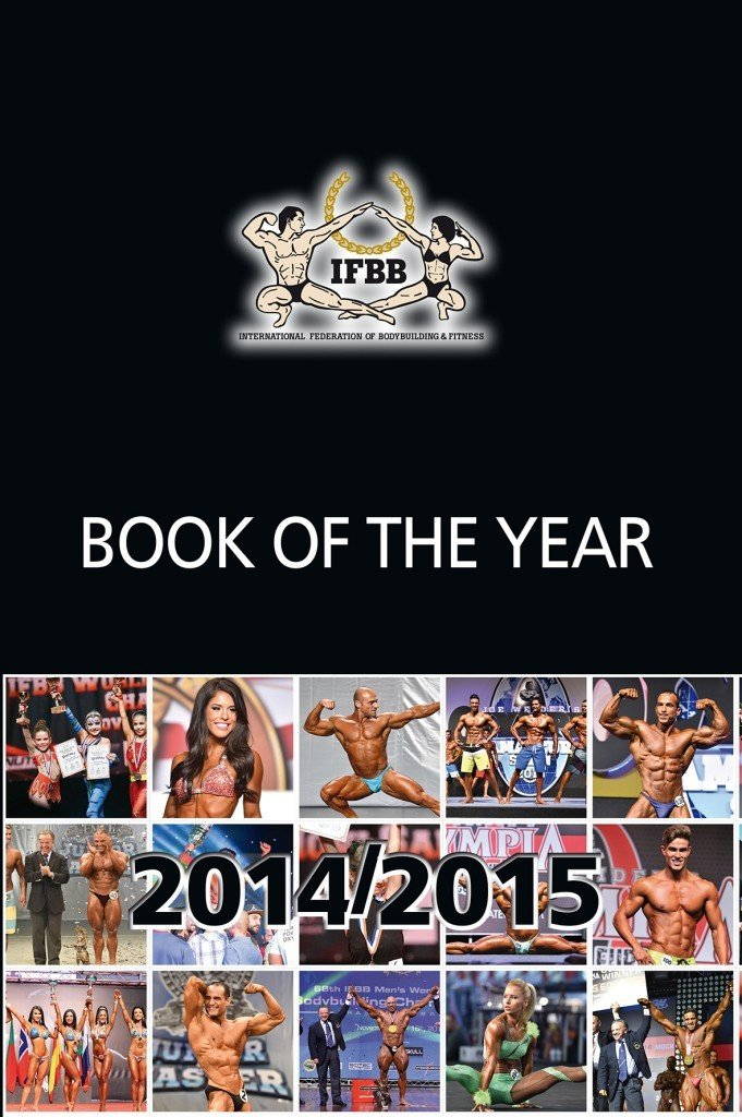 ifbb-book-of-the-year-cover-681x1024