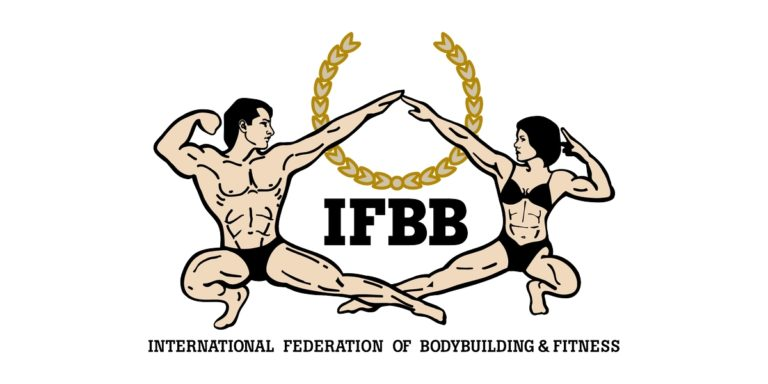 IFBB road trip continues all over the world
