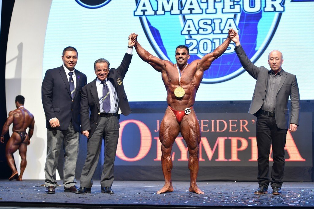 olympia-amateur-asia-bodybuilding-overall_2-1024x682