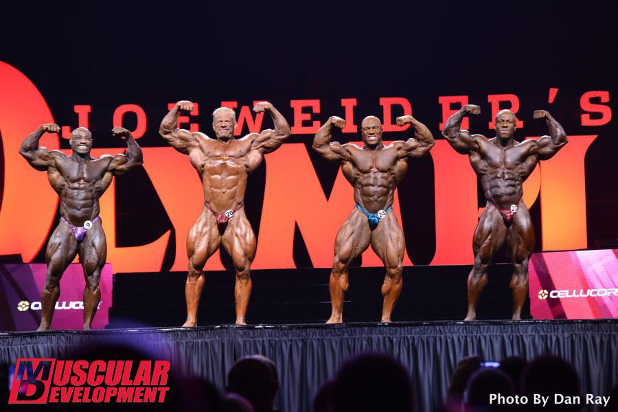 1913-mr-olympia-weekend-29885_final