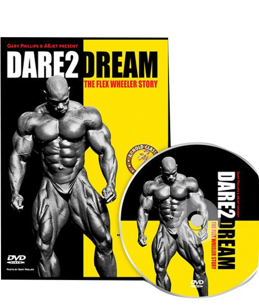 D2D-DVD-Product-Master-510x600 2