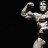 Arnold_Schwarzenegger_Klassisch_Posing