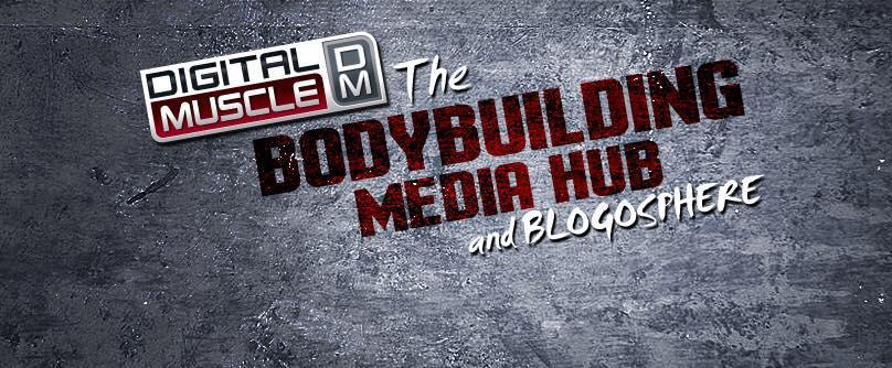 digital muscle fbook banner