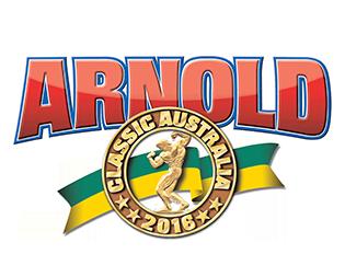 ACAlogo2016