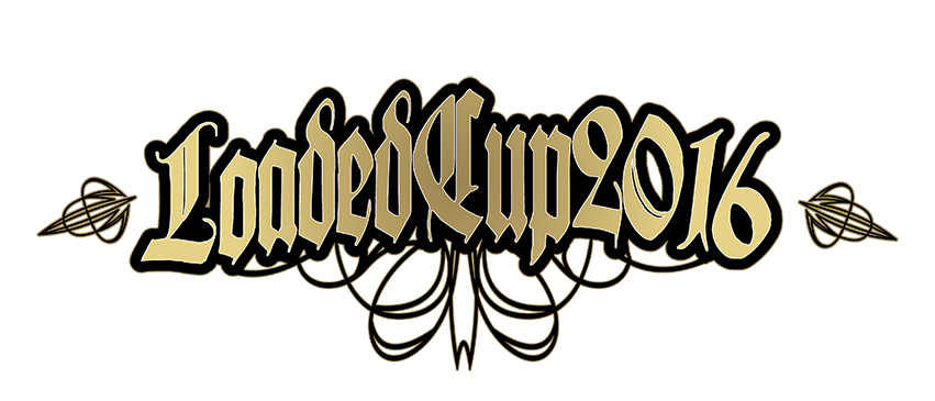 LC16_LoadedCup16_Logo 2