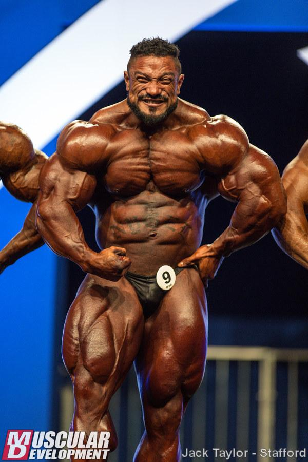 1 Roelly
