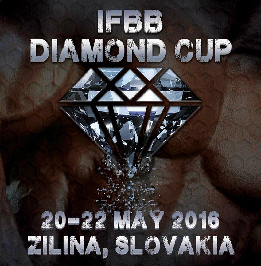 2016-ifbb-diamond-cup-zilina-slovakia