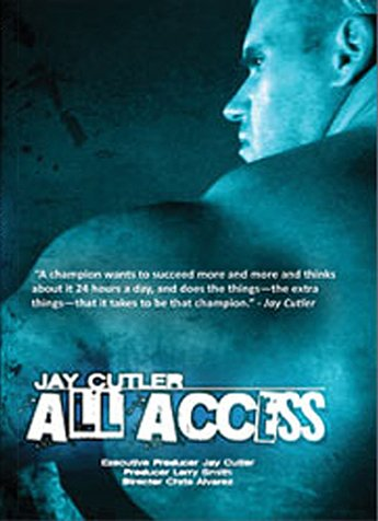 allaccess1