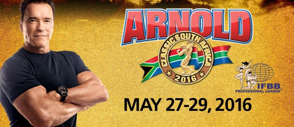 arnoldclassicsouthafrica_1200x520-1024x444