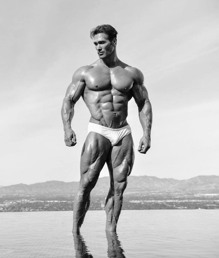 mike ohearn 2