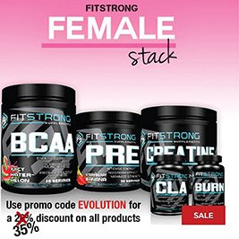fit-strong-female new size2