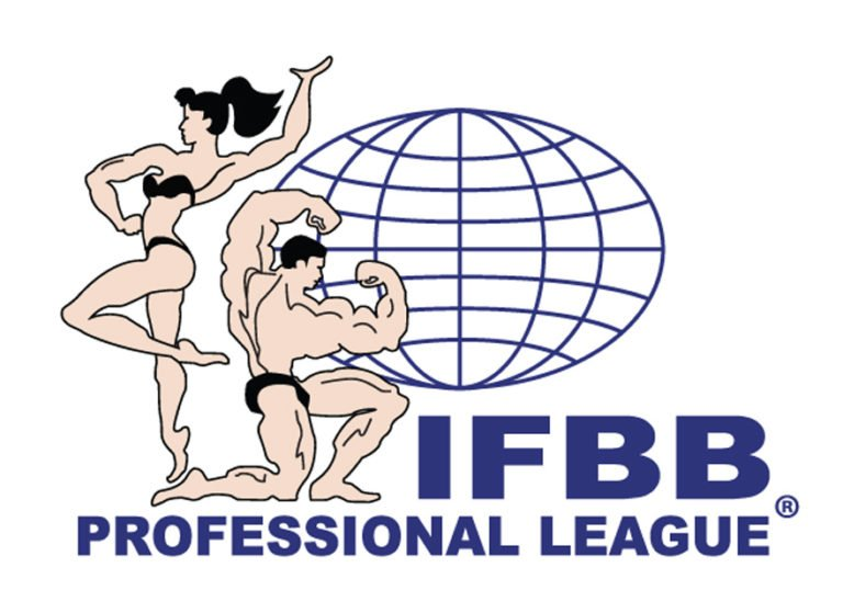 IFBB Pro Advisory Notice – Classic Physique New Height Limits