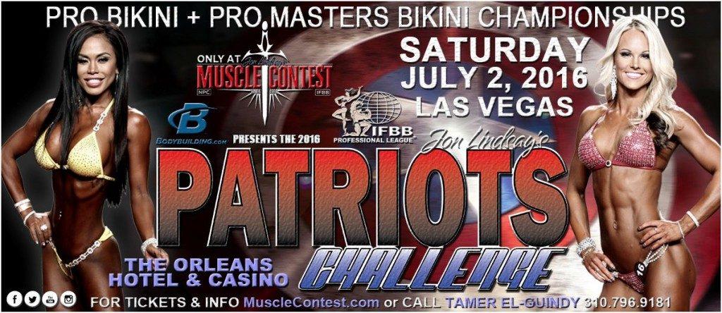 patriotschallenge_1200x520-1024x444