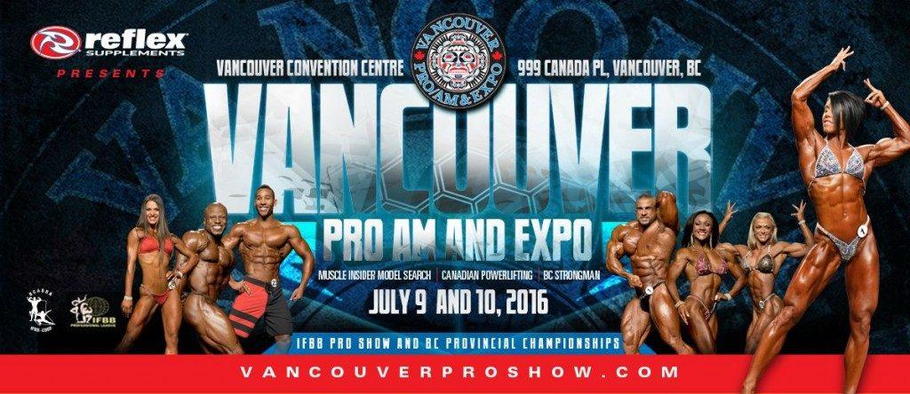 vancouver_1200x520-1024x444