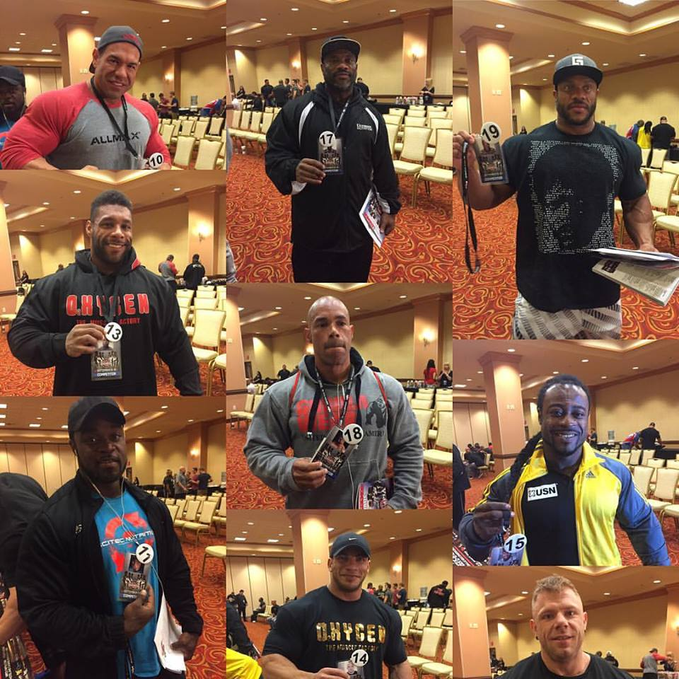 2016-mr-olympia-weigh-in1