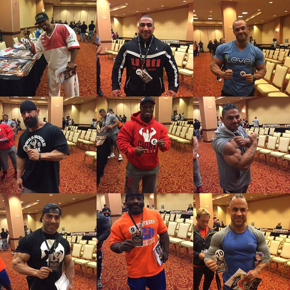 2016-mr-olympia-weigh-in2