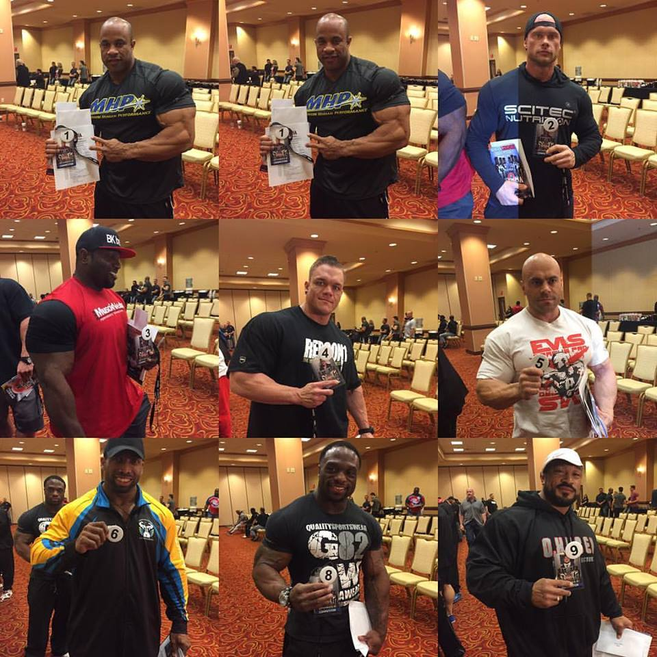 2016-mr-olympia-weigh-in3