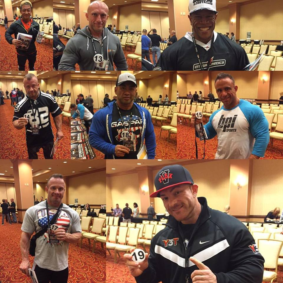 2016-mr-olympia-weigh-in4