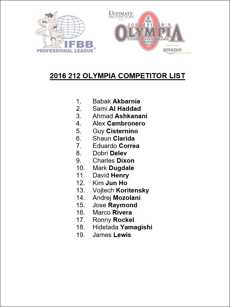 2016olympia_officiallist_212