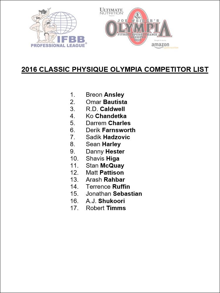 2016olympia_officiallist_cp