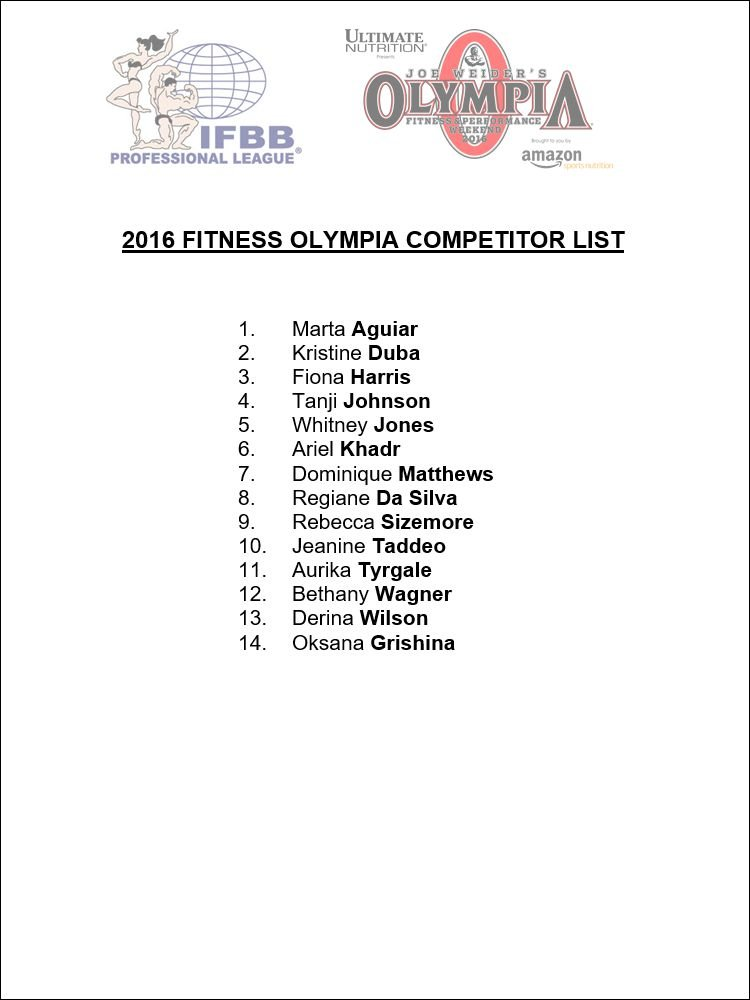 2016olympia_officiallist_fit