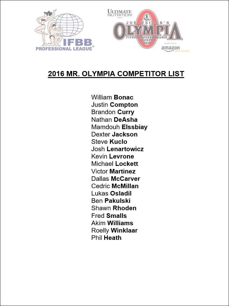 2016olympia_officiallist_mbb