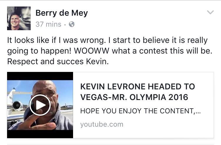 berry-de-mey-levrone