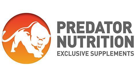 predator-nutrition-logo-470-x-265