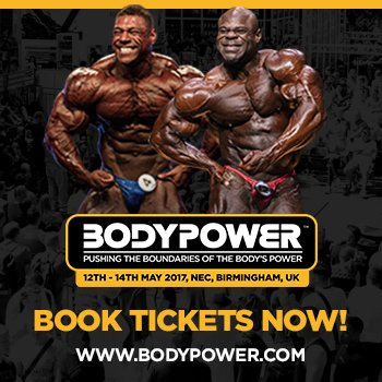 bodypower-evolution_advert