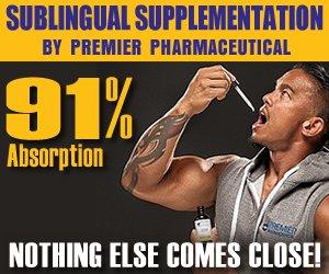 premier-pharma-banner-300x250