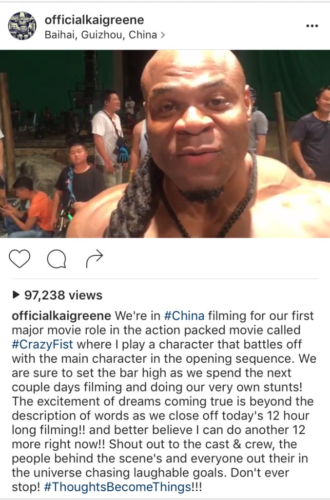 kai-filming-nov-2016-2