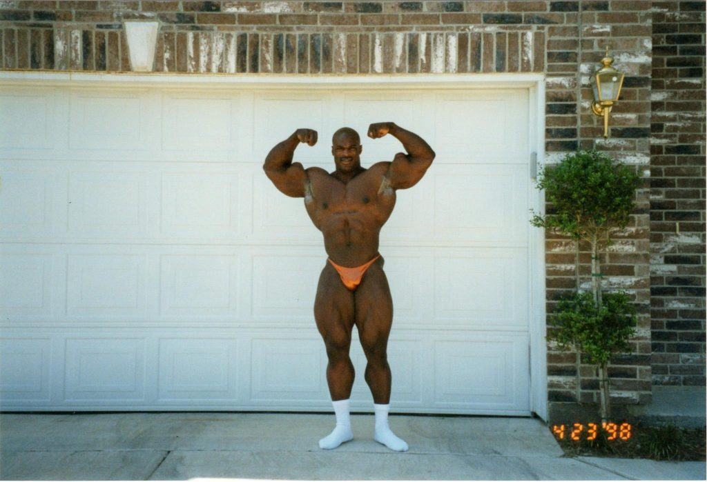 ronnie-coleman10