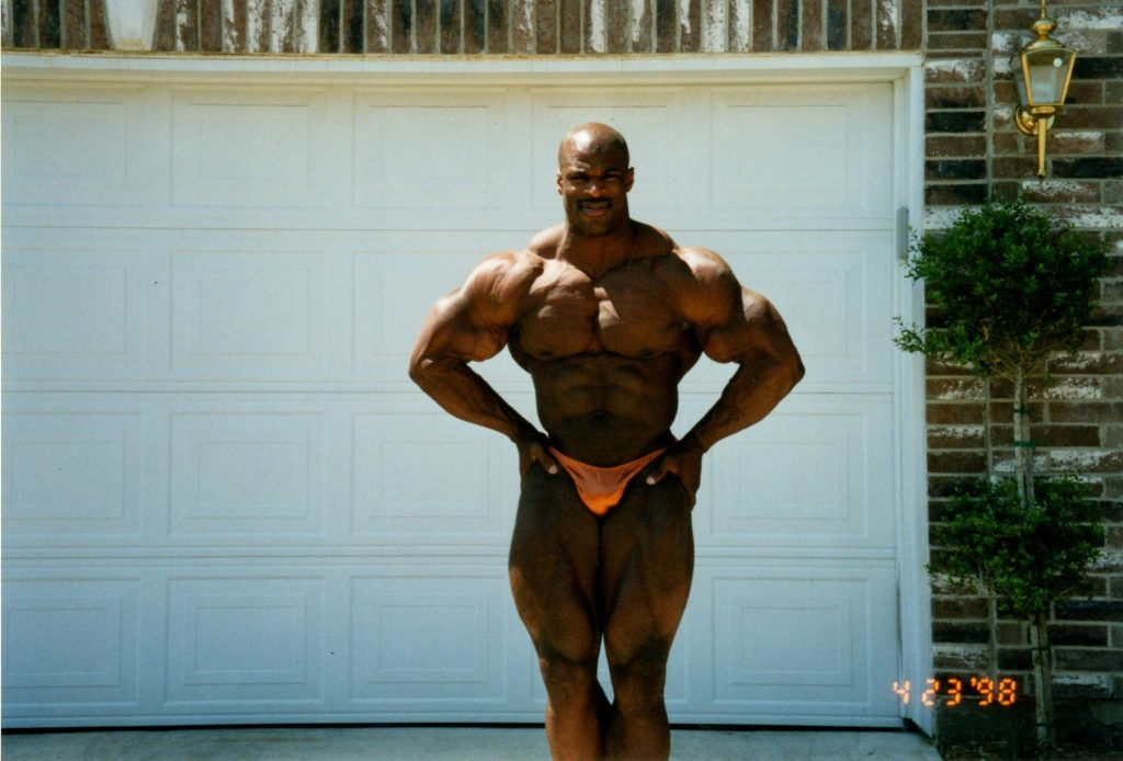 ronnie-coleman12