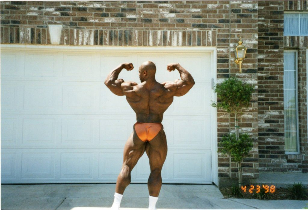 ronnie-coleman2