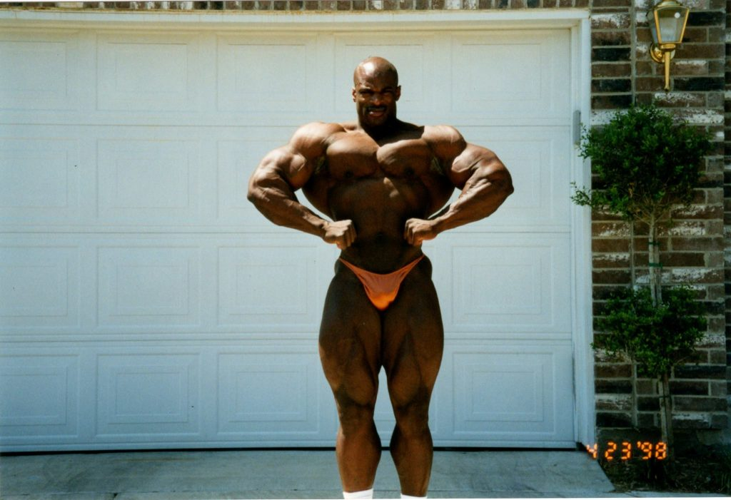 ronnie-coleman5