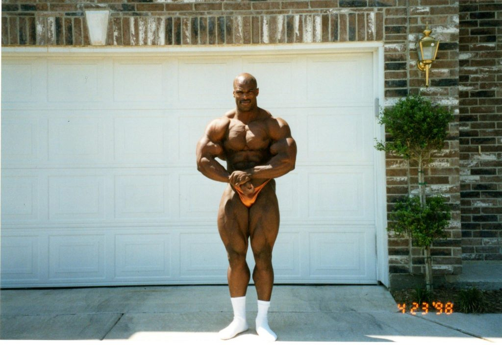 ronnie-coleman6