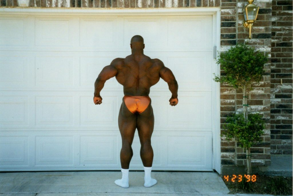 ronnie-coleman8