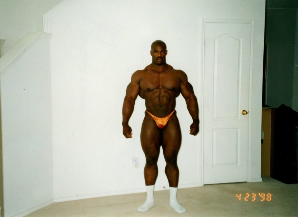 ronnie-coleman9