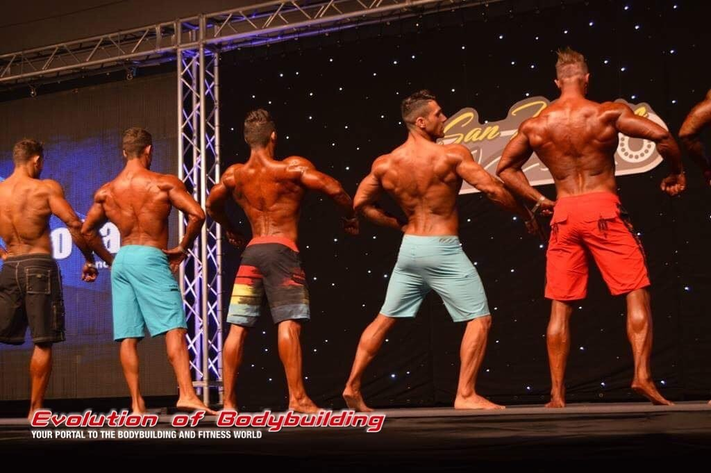 san-marino-muscular-physique6