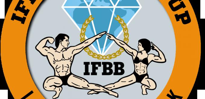 MALTA IFBB DIAMOND CUP – 15-16 April 2017