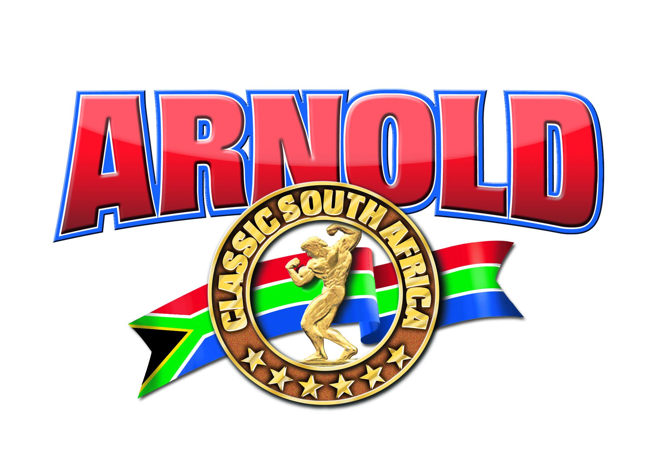 2017 Arnold Classic Invite List - Victor Martinez will compete