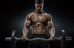 Muscle Immensity via Boosting Intensity