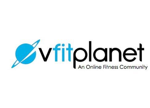 Virtual Fitness (VFit)